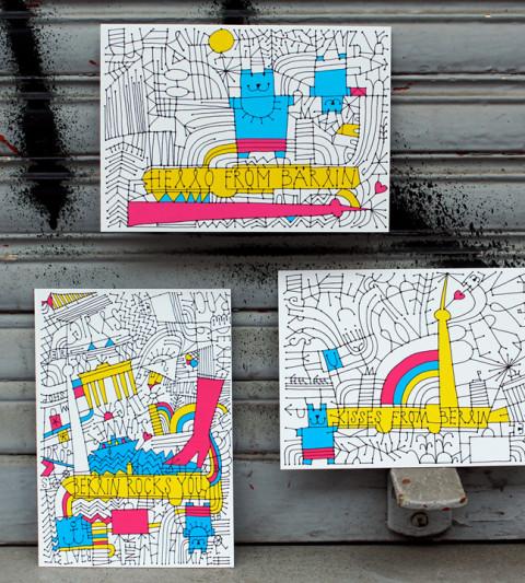 09-berlin-postkarten