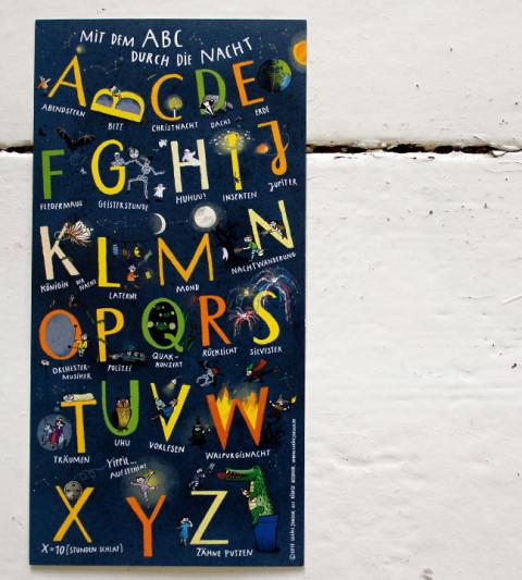 05-abc-nacht-alphabet-jensen-karte