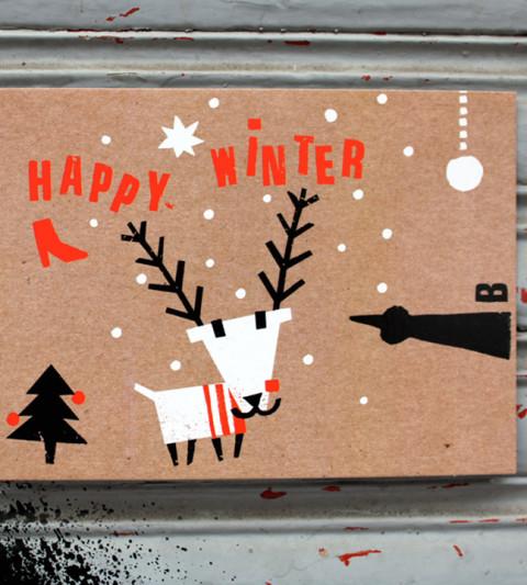 13-winter-berlin-karte-jensen