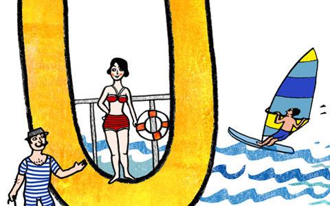 01-jensen-illustrierte-alphabete