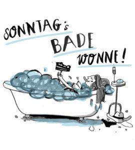 2017-Badewonne